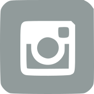 alquiler de yates en ibiza - Instagram