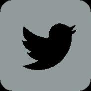 alquiler de yates en ibiza - Twitter