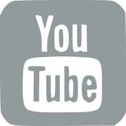alquiler de yates en ibiza - Youtube
