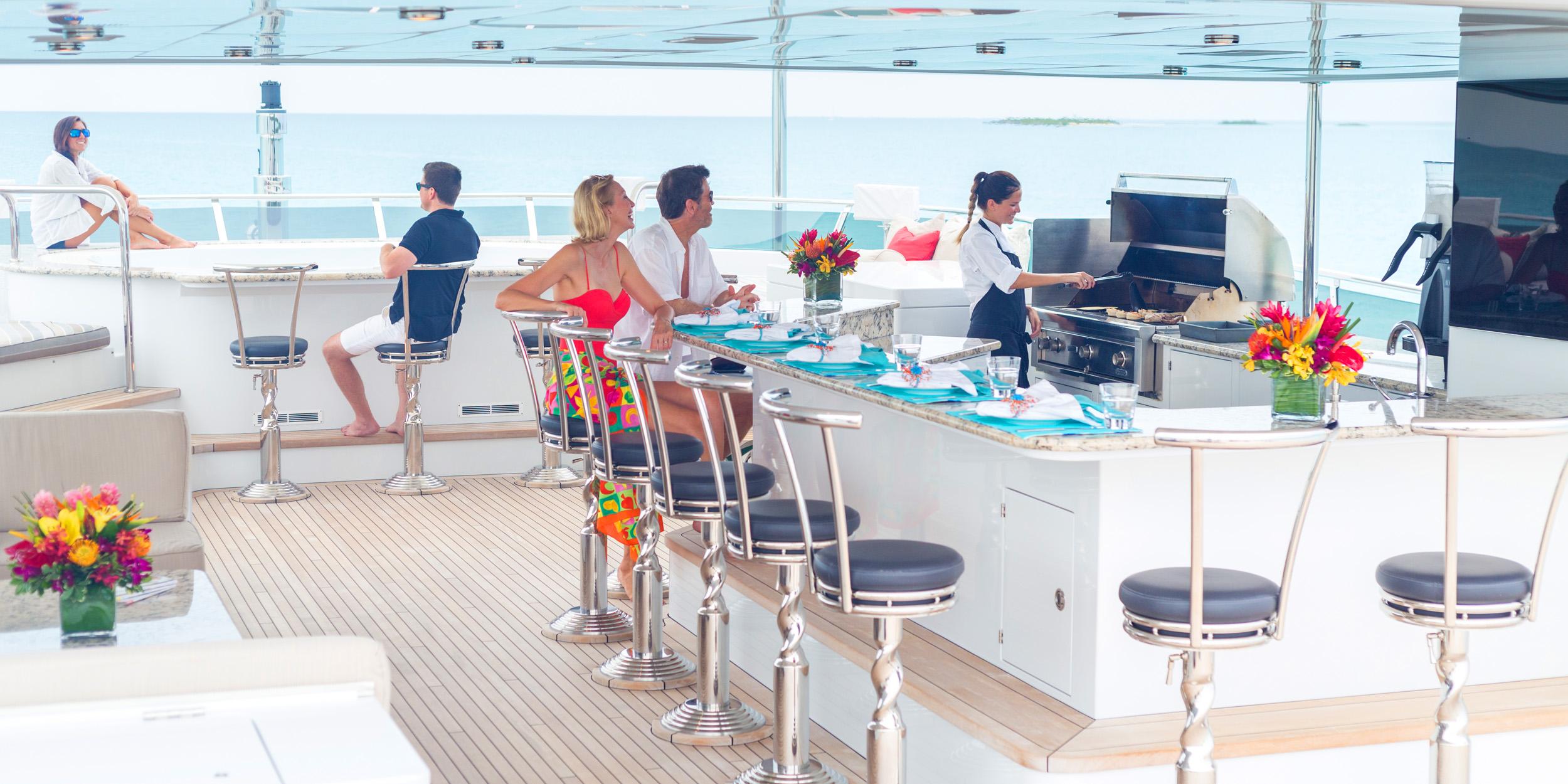 alquiler de yates en Ibiza. Alquiler de barcos en Ibiza. Alquiler de barcos baratos en Ibiza