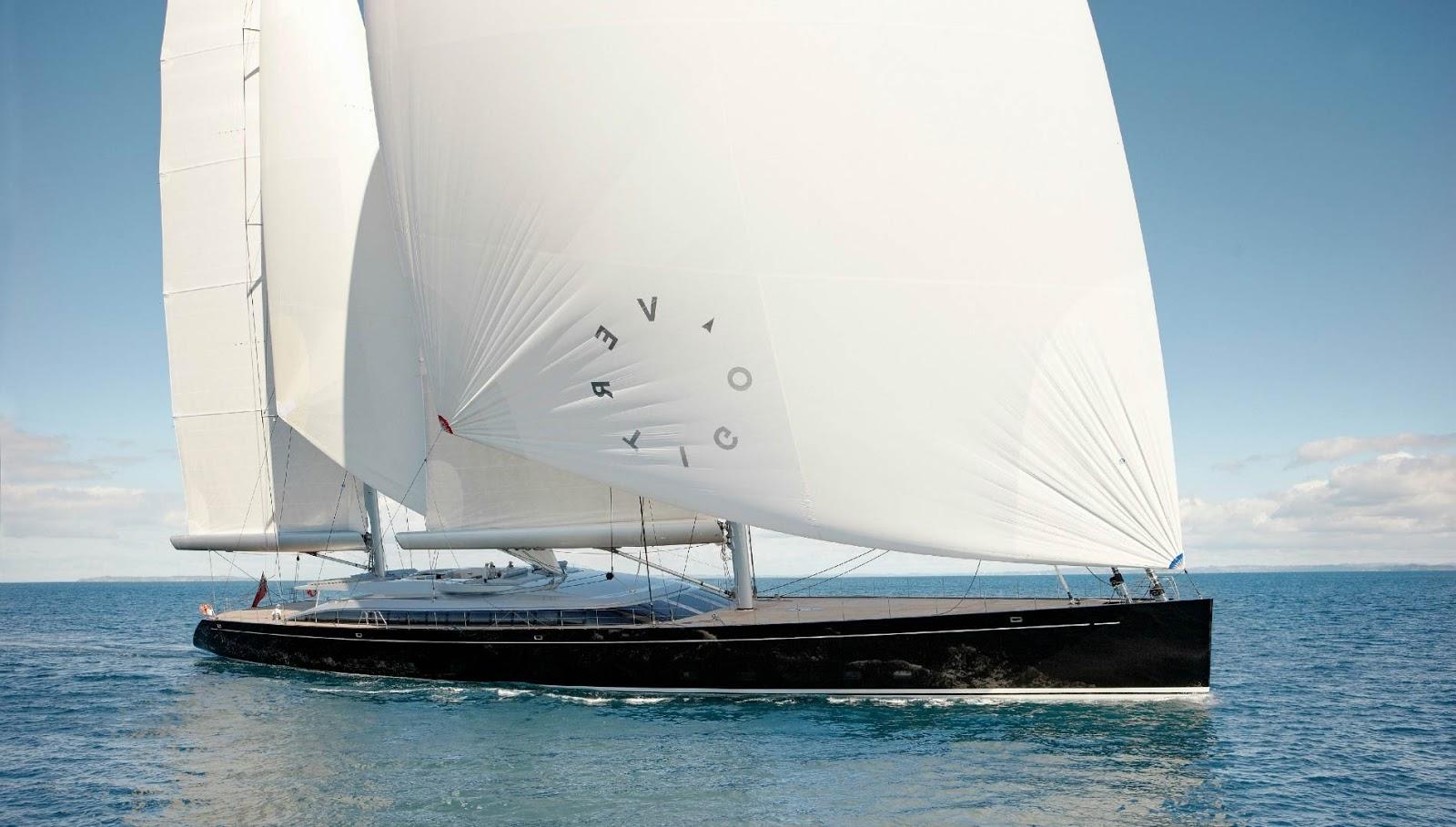 Alquiler de barcos baratos en Ibiza