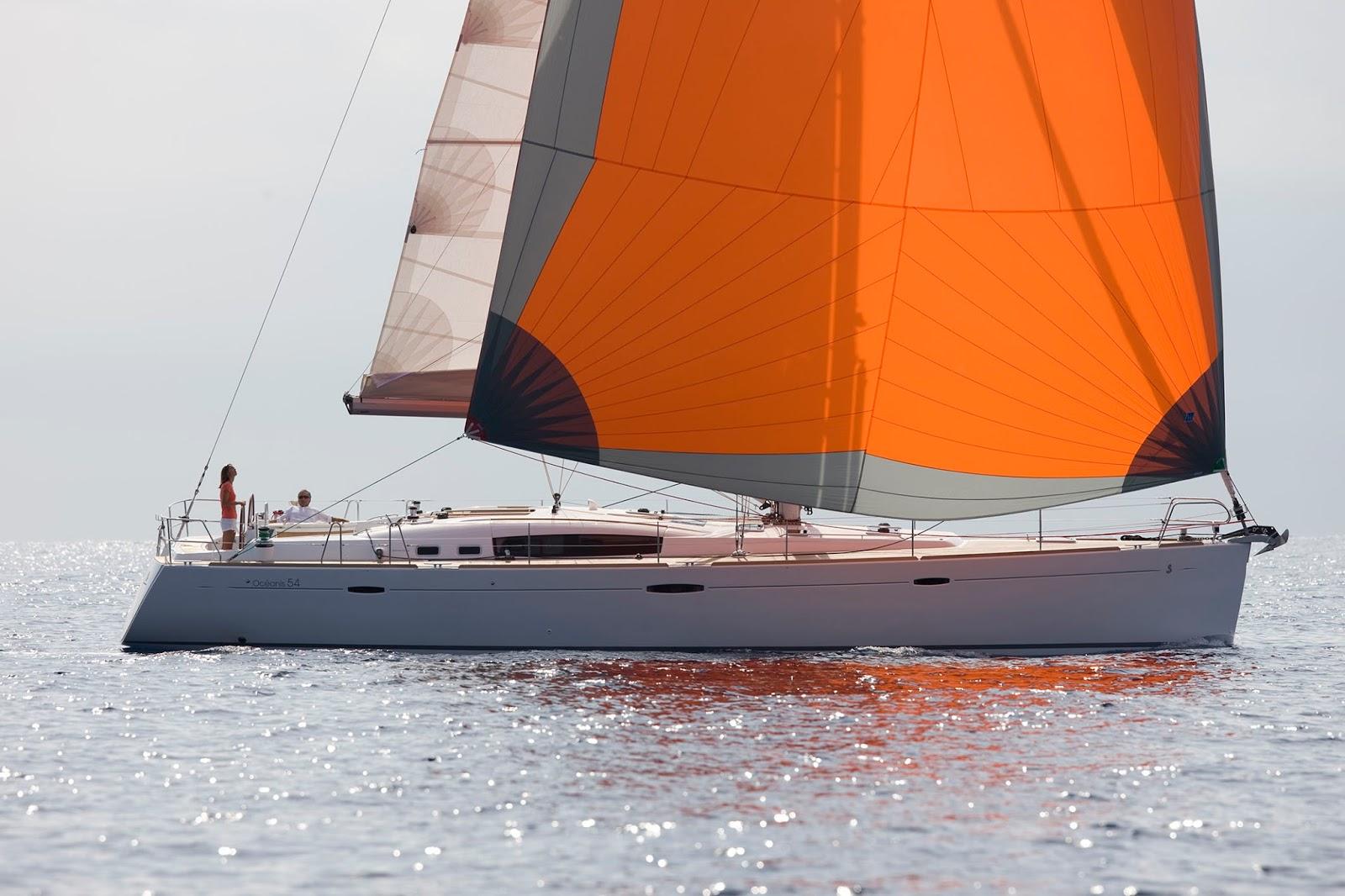 Alquiler de barcos de lujo en IbizaZA