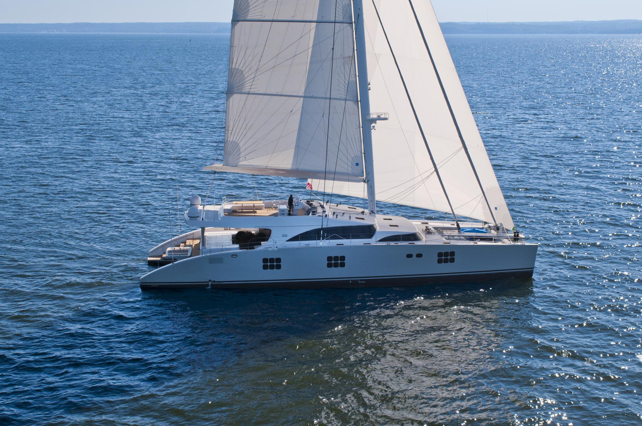Alquilar barcos baratos en Ibiza