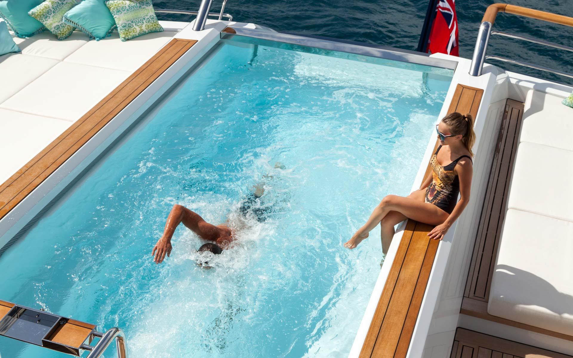 Alquiler de yates en ibiza y Formentera. alquiler de barcos de lujo