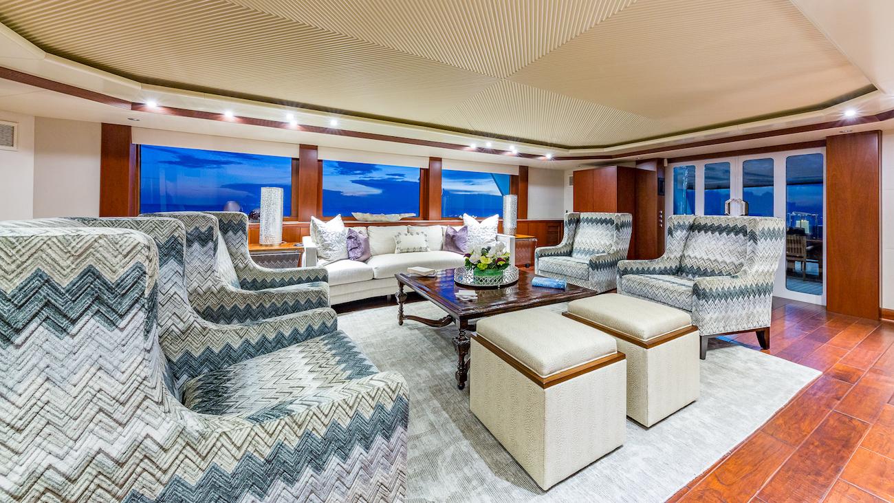 Alquiler de barcos baratos en las Islas Bahamas. Alquilar un barco barato en Bahamas