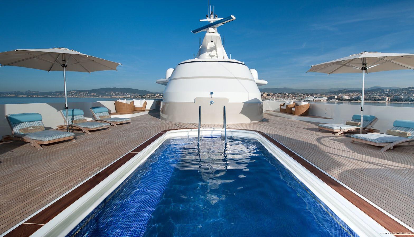 Alquiler de barcos baratos en Ibiza. Yates de alquiler en Ibiza