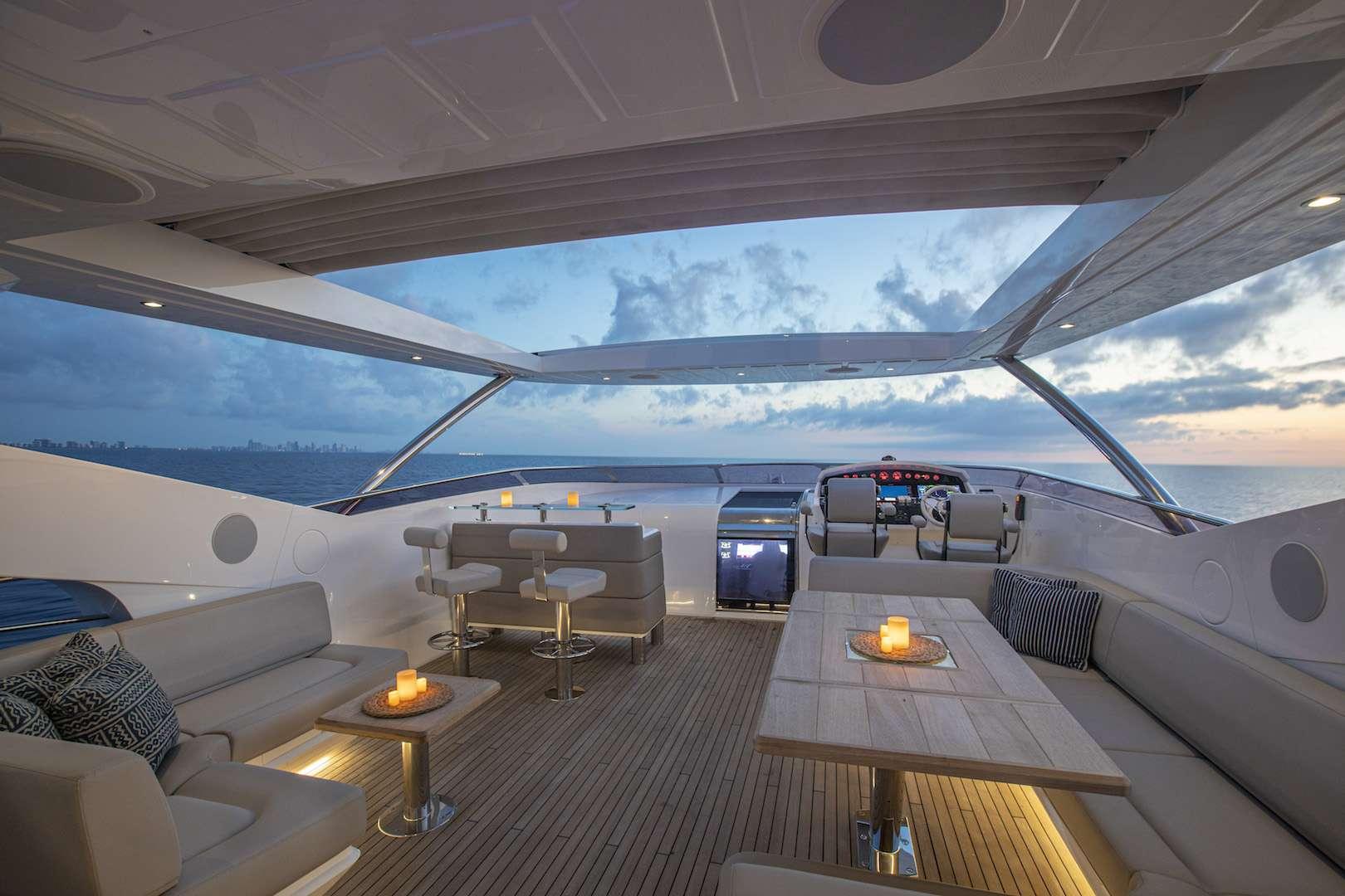 Alquiler de barcos en Ibiza. Aquiler de yates en Ibiza. Barcos baratos de alquiler en Ibiza