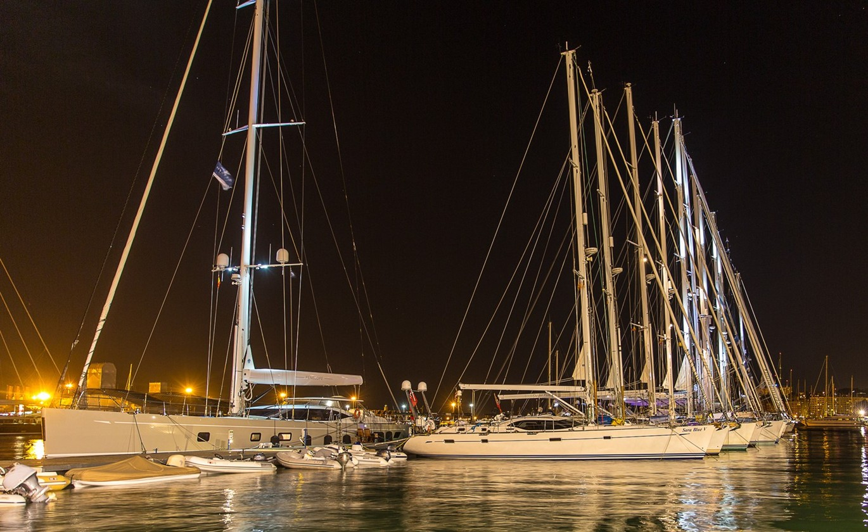 Alquiler de yates en Palma de Mallorca. Alquiler de barcos en Palma de Mallorca. Alquiler de superyates en Palma de Mallorca