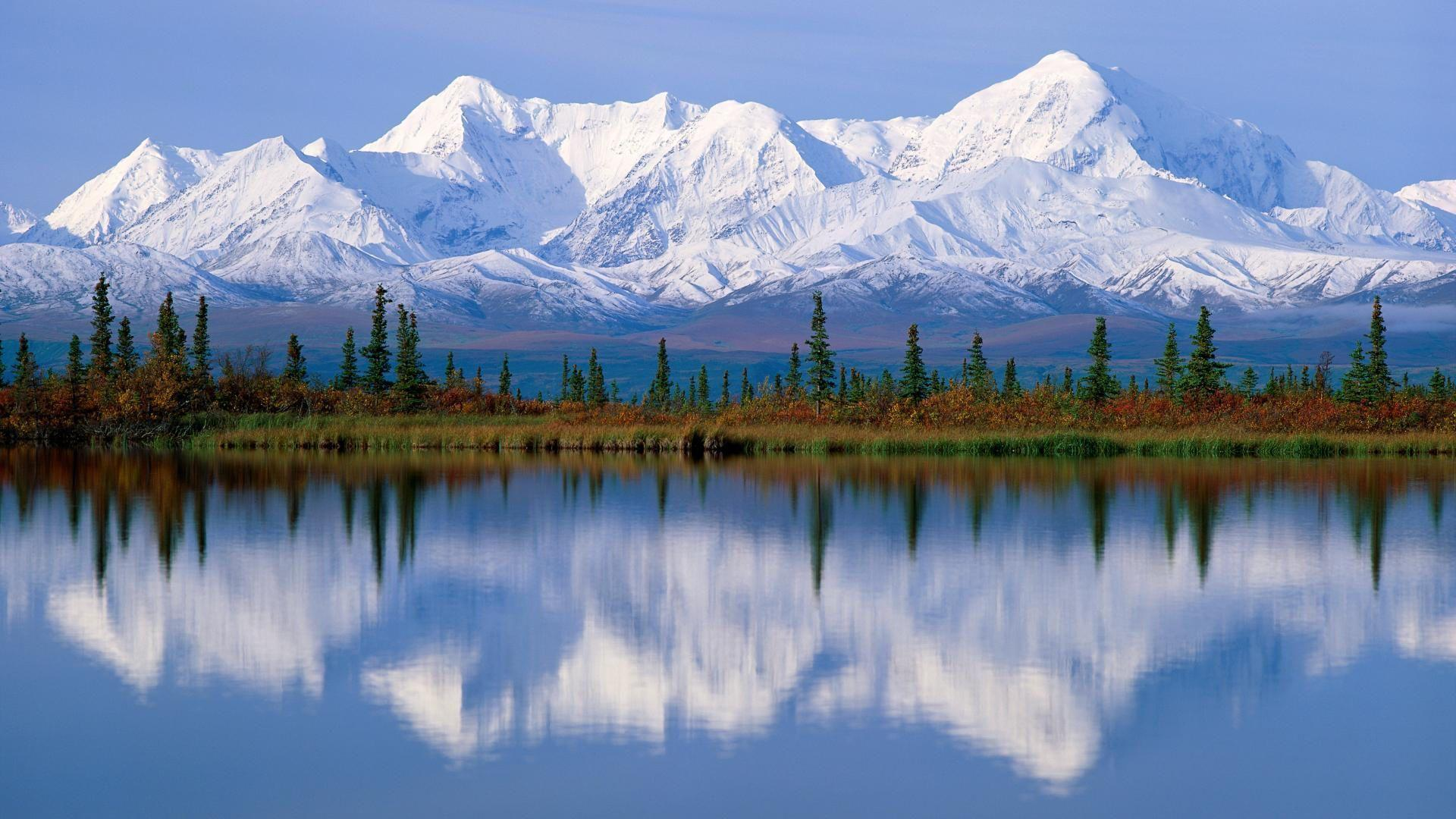 Alquiler de yates en Alaska. Alquiler de barcos baratos en Alaska. barcos baratos de alquiler en Alaska