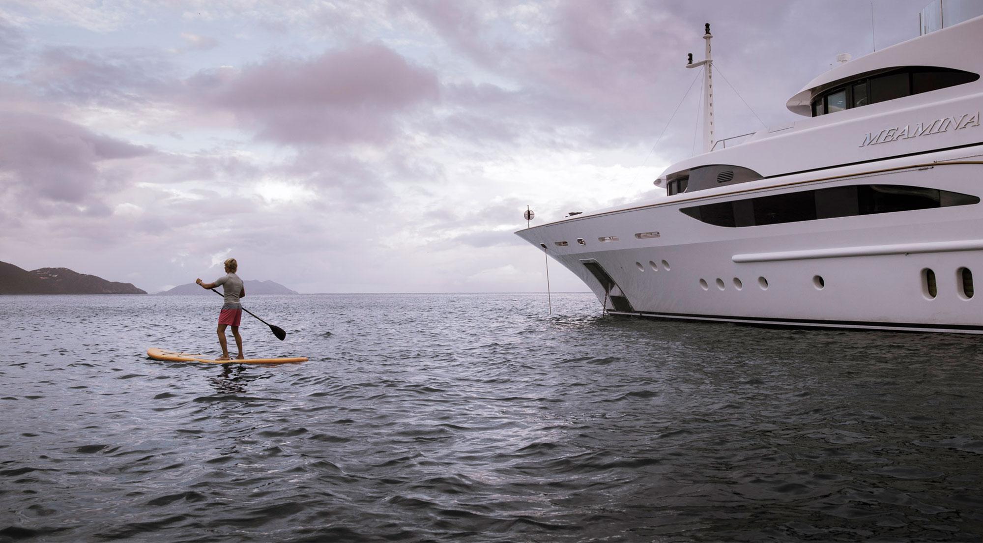 Alquiler de yates en Anacortes. Alquiler de barcos en Anacortes. Barcos baratos de alquiler en Anacortes