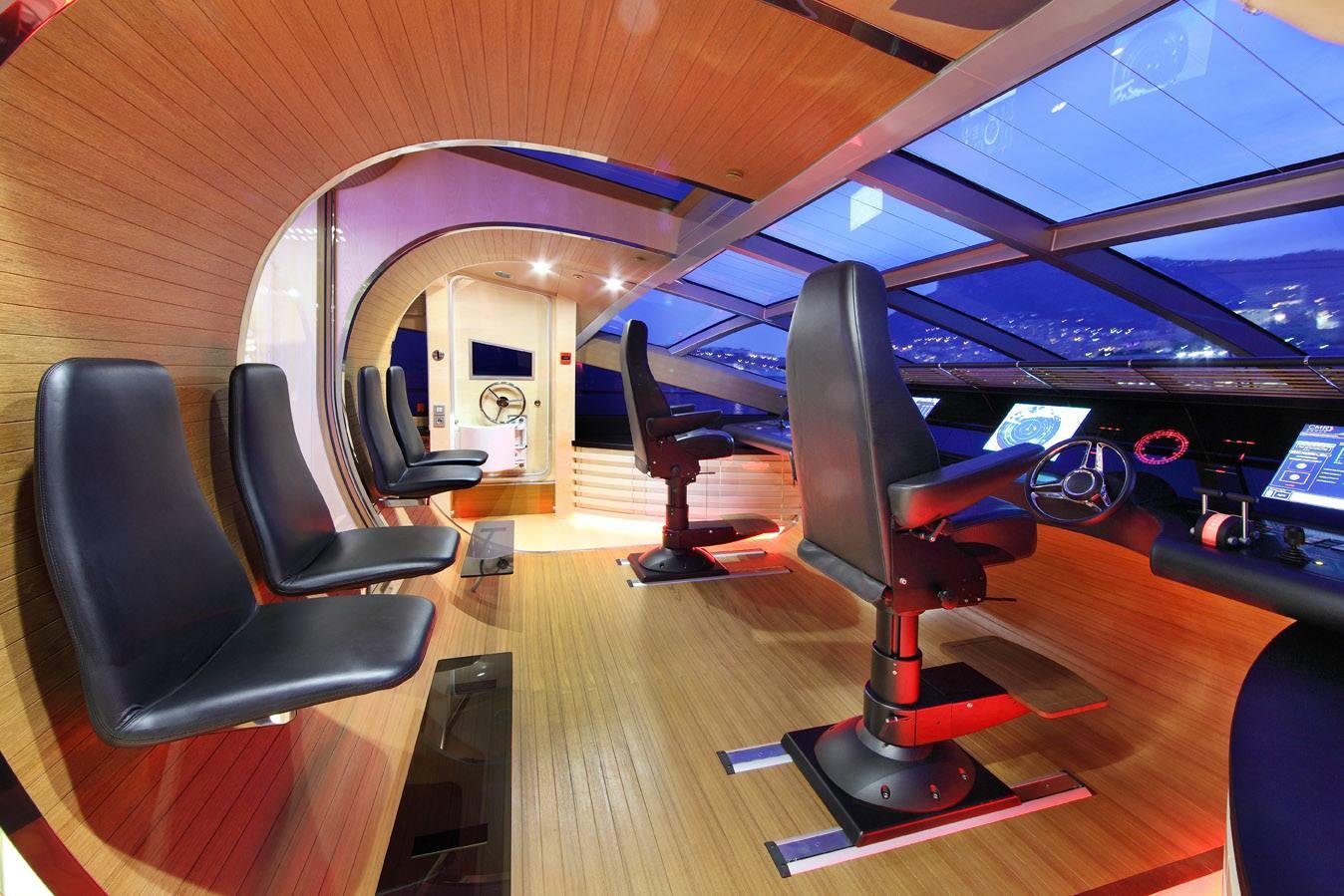 Alquiler de yates de lujo Danish Yachts.Alquiler de barcos de lujo Danish Yachts . Alquiler de barcos baratos en Ibiza