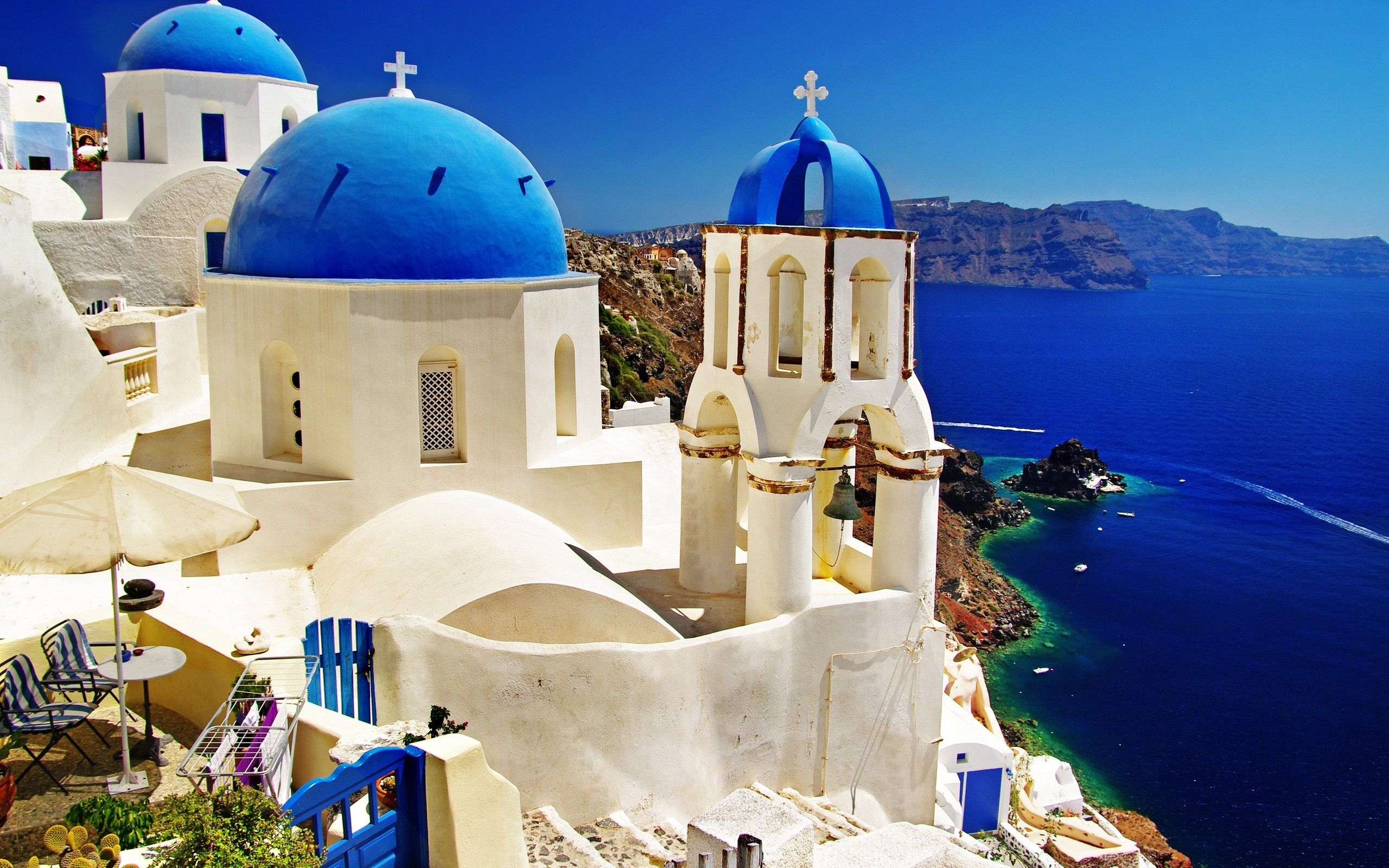 Alquiler de yates en Grecia, Alquiler de barcos en Grecia