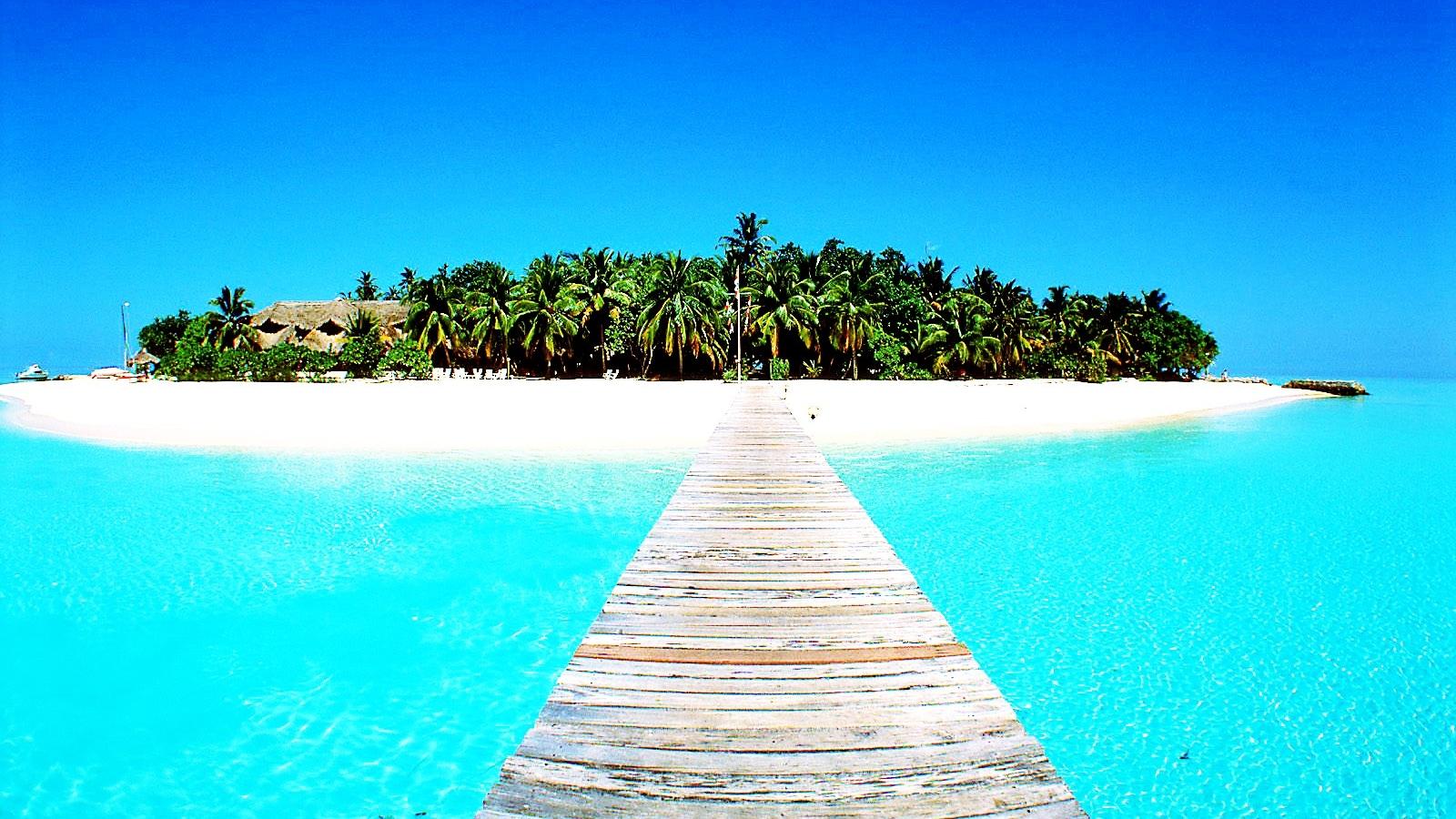 Alquiler de yates de lujo en las Islas Maldivas. Yates de alquiler en Maldivas. Yates de lujo en Maldivas