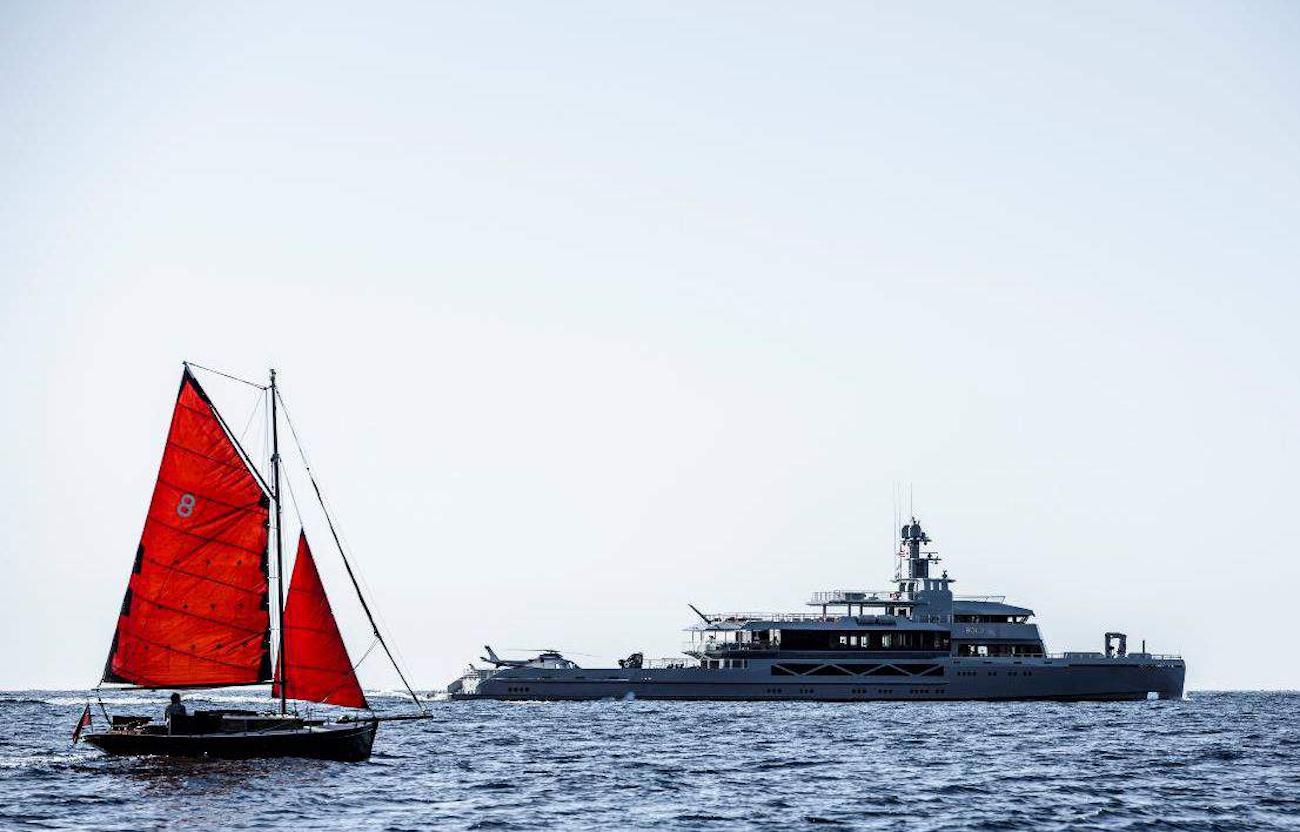 Alquiler de barcos y yates de lujo en Ibiza. Yates de alquiler en Ibiza. Barcos baratos de alquiler en Ibiza