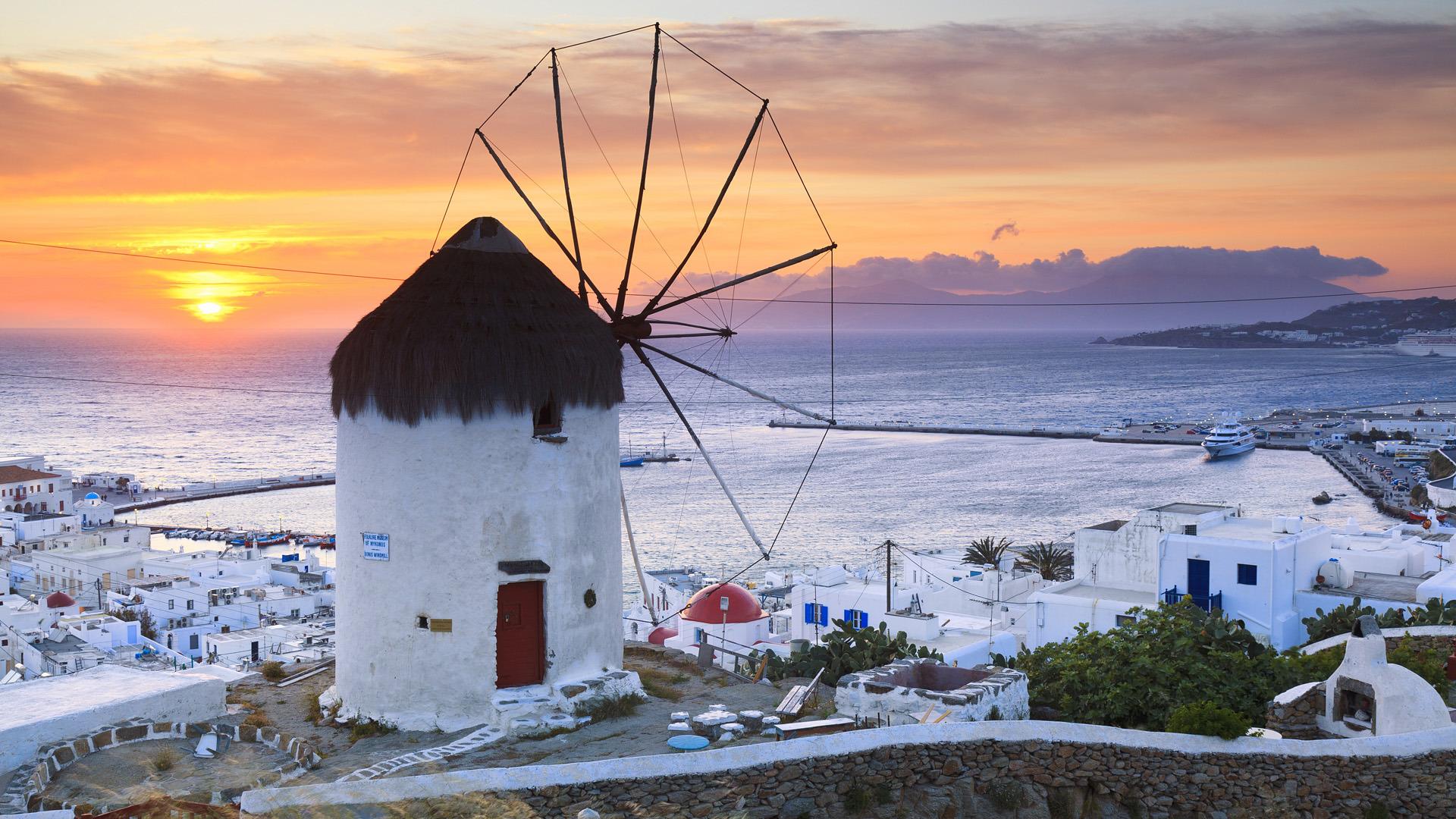 Alquiler de yates en Grecia. Alquiler de barcos en Grecia. Megatates de alquiler en Grecia