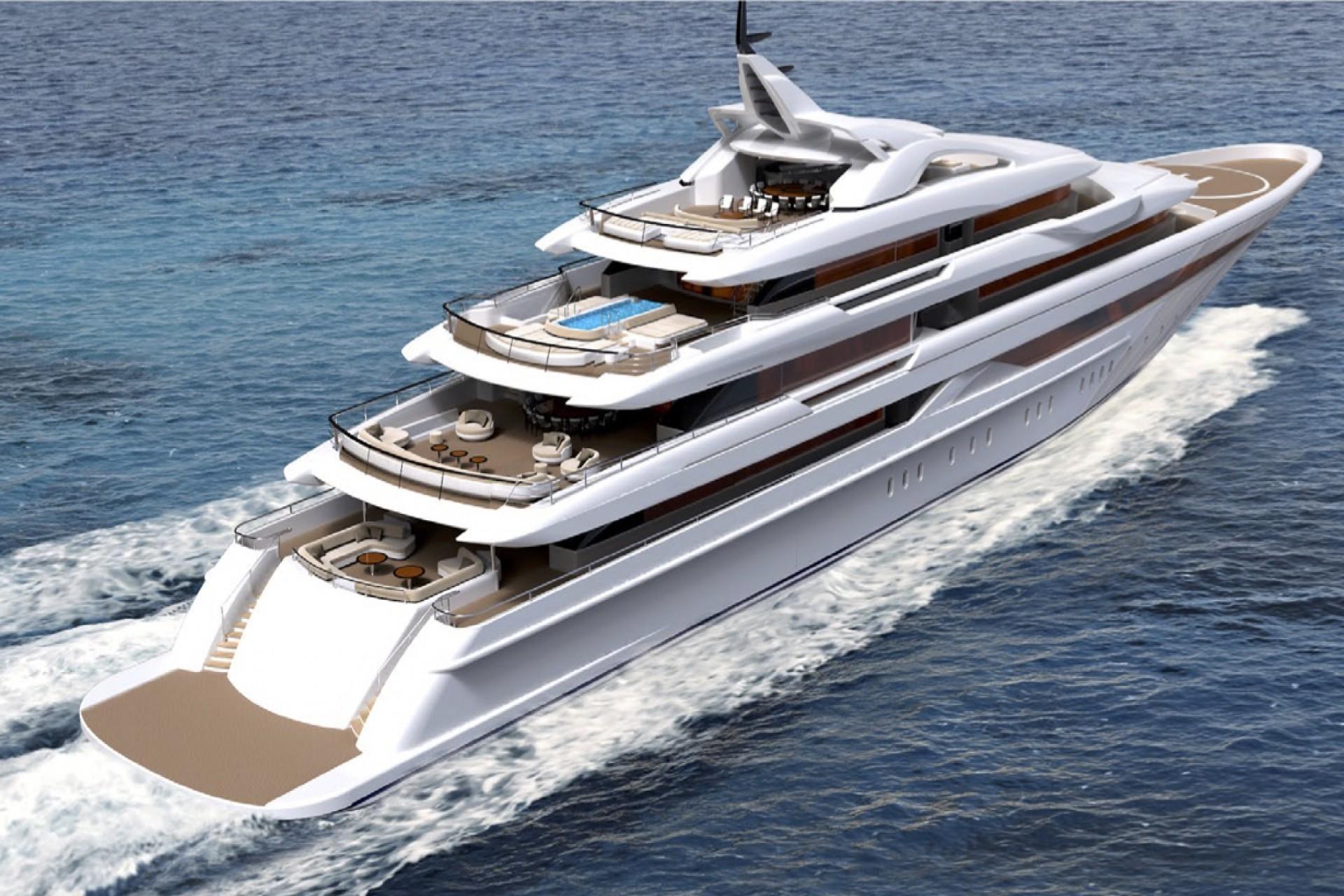 Alquiler de yates en Ibiza. Alquiler de barcos baratos en Ibiza. Yates de alquiler
