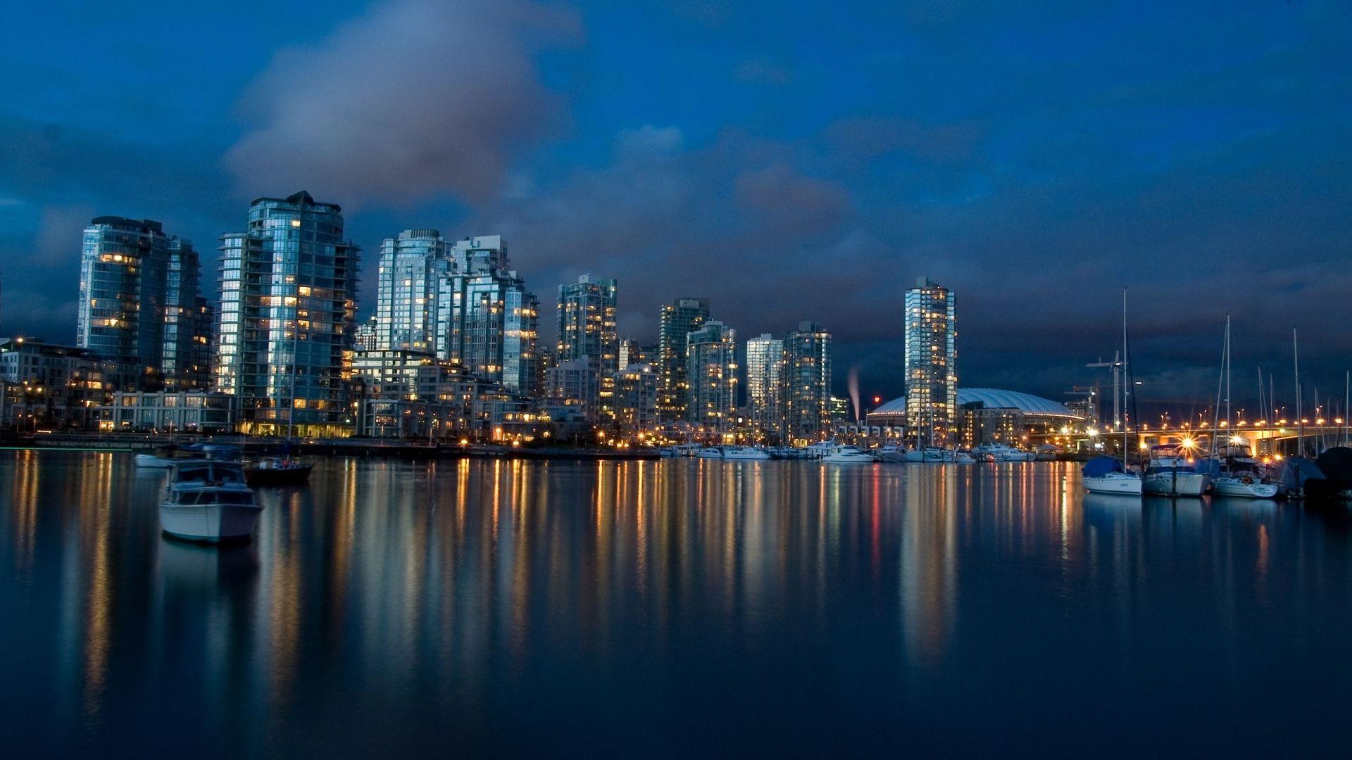 Alquiler de yates en Panamá. Alquiler de barcos baratos en Panamá