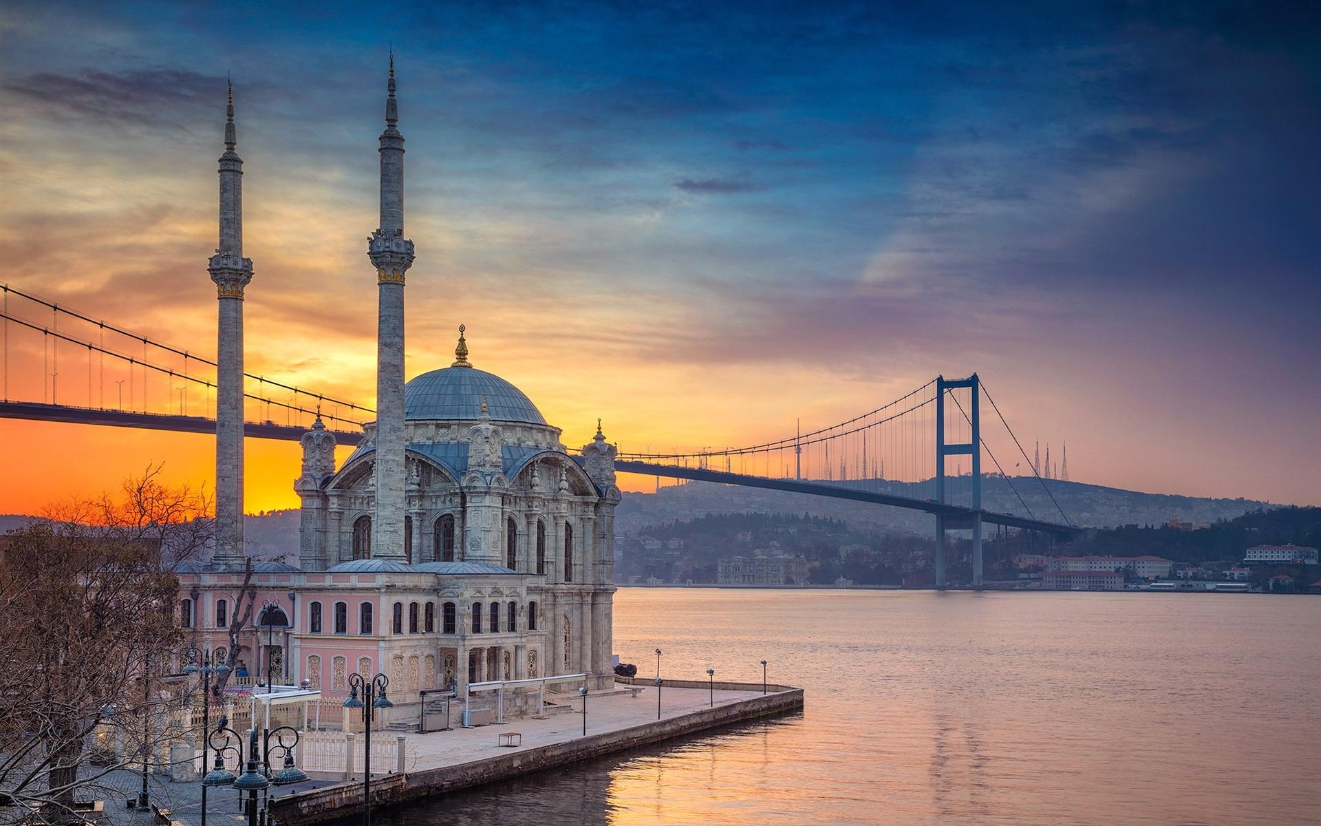 Alquiler de yates en Turquía. Yates baratos de alquiler en Turquía. Yates de alquiler en Turquía