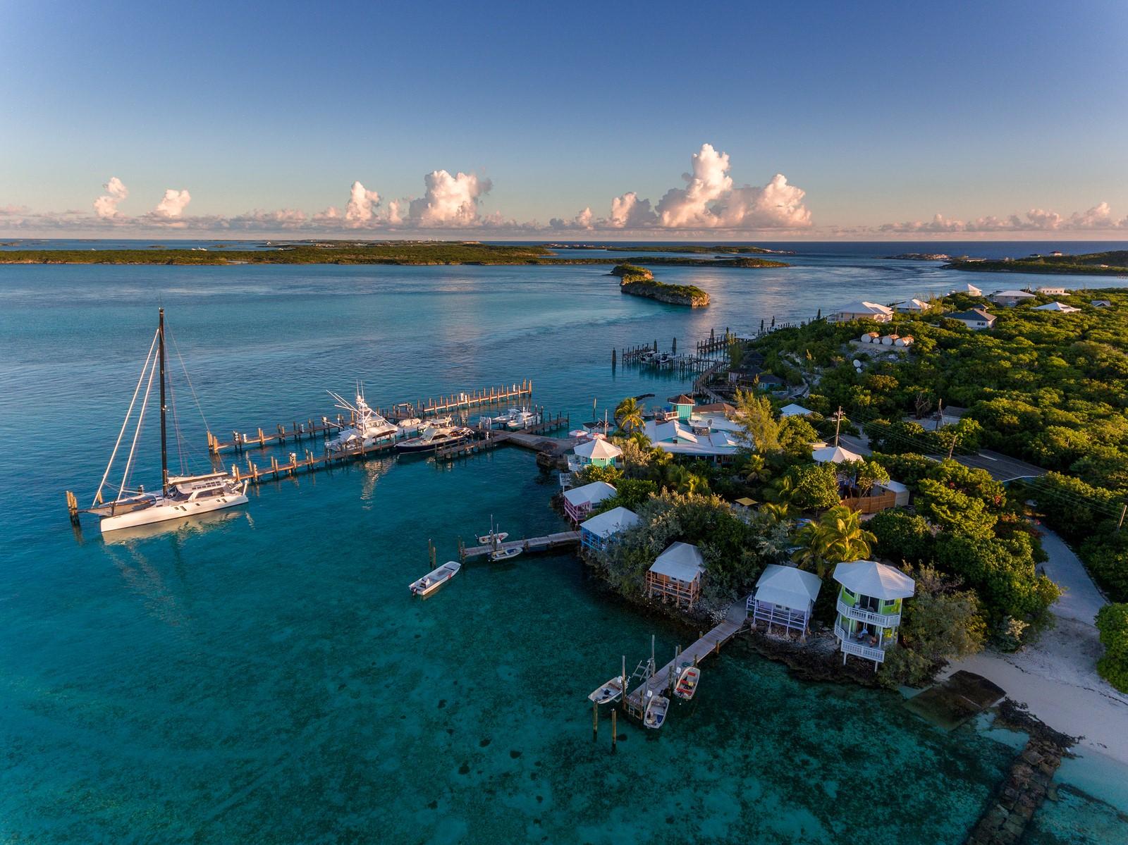 Alquiler de yates en Bahamas. Alquiler de barcos en Bahamas. Alquiler de superyates de lujo en Bahamas