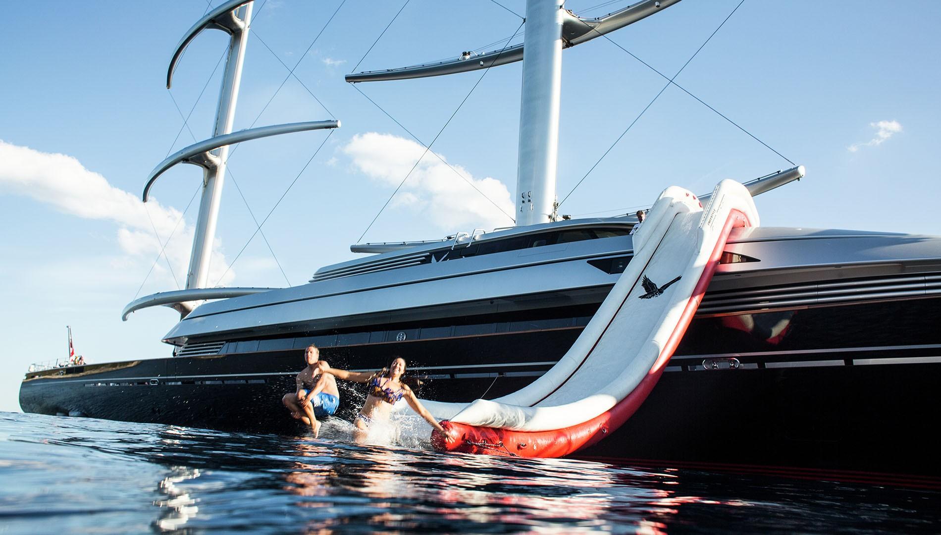 Alquiler de barcos y yates en Formentera