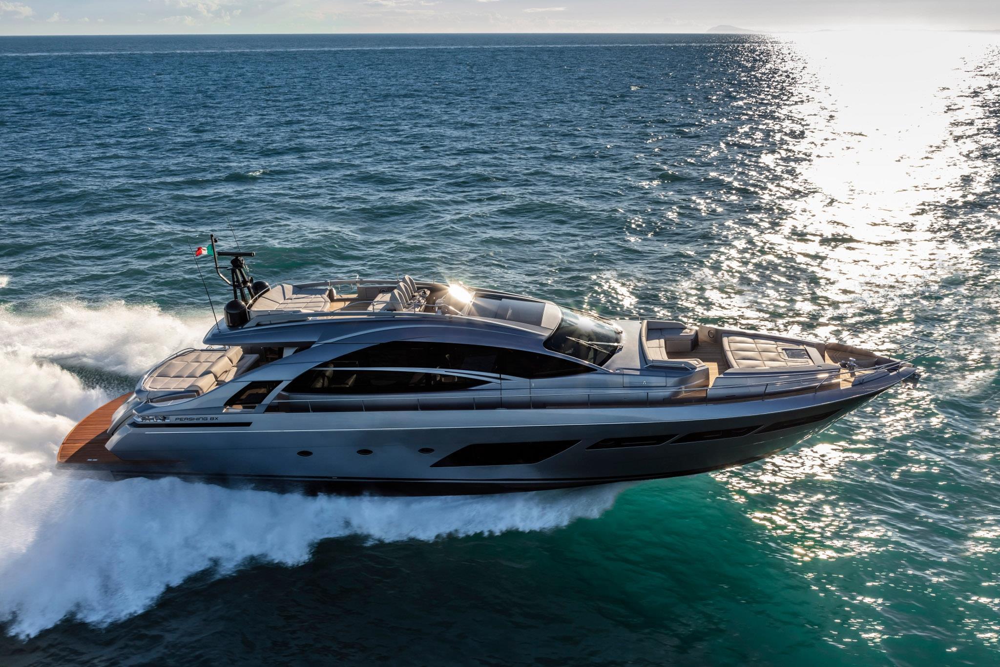 Alquiler de barcos baratos en Ibiza. Barcos baratos de alquiler en Ibiza. Yates baratos en Ibiza de alquiler
