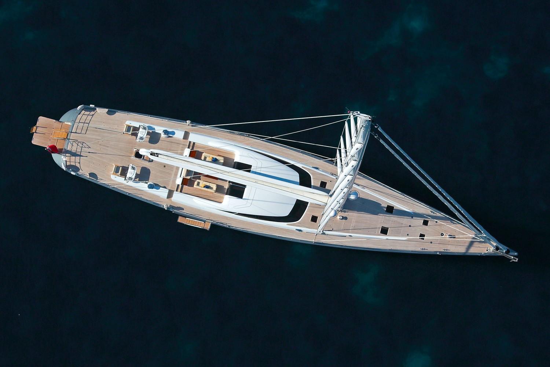 Holanda Jachtbouw en Ibiza